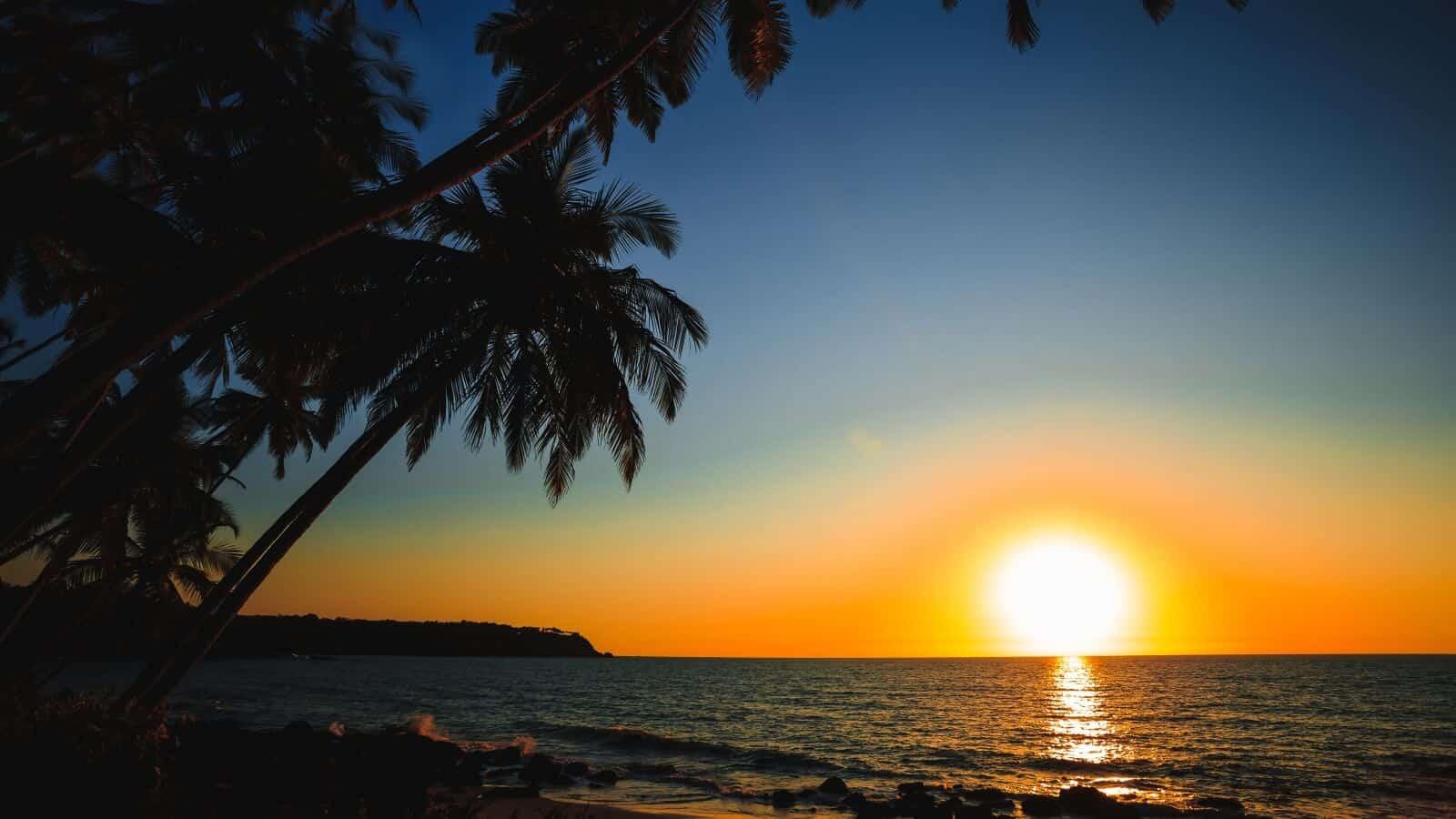 Coastal Karnataka – 4 Days