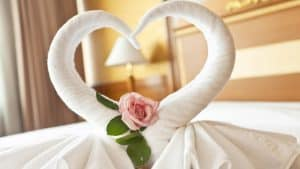 Honeymoon special – 7 Days