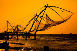 South India Tours